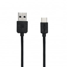USB кабель Remax RC-006a (Type-C)