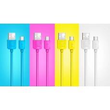 USB кабель Remax RC-006m