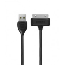 USB кабель Remax RC-050i (lightning)