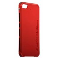 Чехол Element Case Aura для Xiaomi Mi5