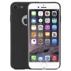 "Чехол ""ДЫШАЩИЙ"" для iPhone 6s Plus"
