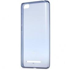 Чехол силиконовый для Xiaomi Mi4C