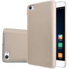 Чехол-бампер NILLKIN для Xiaomi Mi5