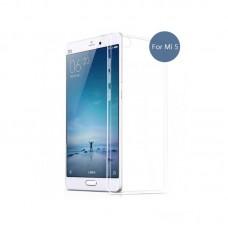Чехол силиконовый для Xiaomi Mi 5