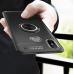 Чехол Auto Focus с кольцом для Xiaomi Mi 6X   A2