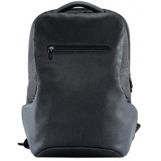 Рюкзак Xiaomi Travel Business Backpack