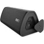Портативная стерео колонка MiFa A10 Portable Bluetooth Speaker