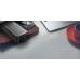 Портативная стерео колонка MiFa A20