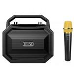 Портативная стерео колонка MiFa M520 Portable Bluetooth Speaker