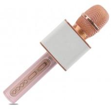Микрофон караоке SD-08