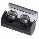 Bluetooth-наушники с микрофоном QCY Q29