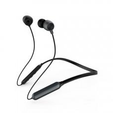 Bluetooth наушники Remax Neckband RB-S17