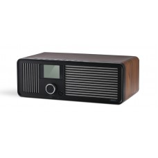 Портативная колонка Remax Bluetooth Speaker RB-H8