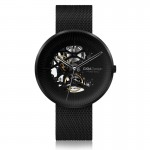 Механические часы Xiaomi CIGA Design Watch Jia MY Series