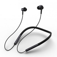 Bluetooth-наушники Xiaomi Mi Bluetooth Collar Earphones