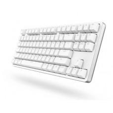 Клавиатура Xiaomi Mi Keyboard White