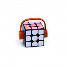 Умный кубик Рубика Xiaomi Giiker Super Cube