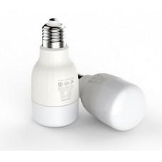 Лампа Yeelight LED Smart Bulb EU