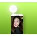 Вспышка для смартфонов Xiaomi self-timer lights