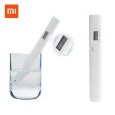 Анализатор воды Mi Water Quality TDS TestPen