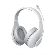 Наушники Xiaomi Wireless Bluetooth Headphone K-Song