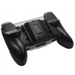 Джойстик для игр на смартфон (JL-01)