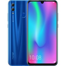 Huawei Honor 10 Lite 3+64GB EU Blue