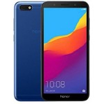 Huawei Honor 7S 2+16GB EU Blue