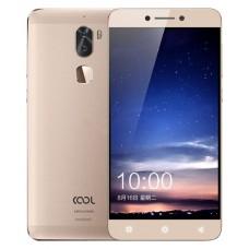 LeEco Cool 1 | 4+64GB
