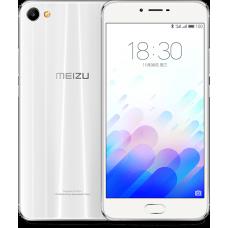 Meizu X | 3+32GB