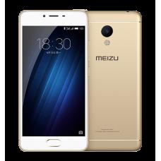 Meizu M3s | 3+32GB Gold