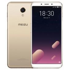 Meizu M6s | 3+32GB EU