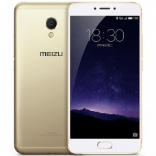 Meizu MX6 | 4+32GB