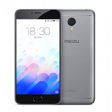 Meizu M3 mini | 3+32GB