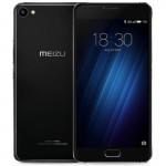 Meizu U20 | 2+16GB