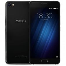 Meizu U20 | 3+32GB