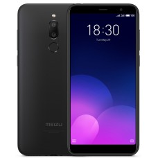 Meizu M6T | 3+32GB EU Black