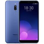 Meizu M6T | 2+16GB EU Blue