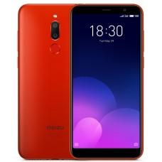 Meizu M6T | 2+16GB EU Red
