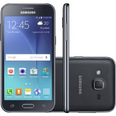 Samsung Galaxy J2 | 1+8GB