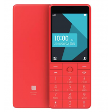 Xiaomi Qin AI 1S 4G | 512MB Red