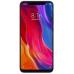 Xiaomi Mi8 | 6+128GB White