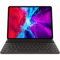 Клавиатура Smart Keyboard Folio for iPad Pro 12-9‑inch (4th generation)
