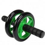 Ролик для тренировки 15cm (YY-1601)