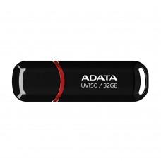 ADATA USB 32Gb UV150 USB 3.2