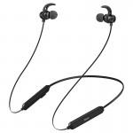 Спортивная Bluetooth-гарнитура Hoсо (ES11)