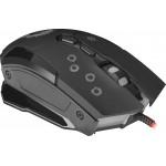 Проводная игровая мышь Defender Killer GM-170L (+ коврик)