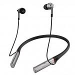Наушники 1 more Triple Driver BT In-Ear Headphones