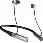 Наушники 1 more Dual Driver BT ANC In-Ear Headphones
