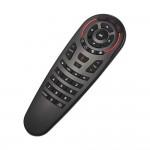 Аэро-мышь с микрофоном Air Mouse G30 (2.4GHz)